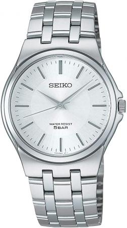 SEIKO SPIRIT SCXP021 Men's