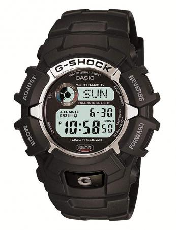 CASIO G-SHOCK radio wave solar GW-2310-1JF Men  s