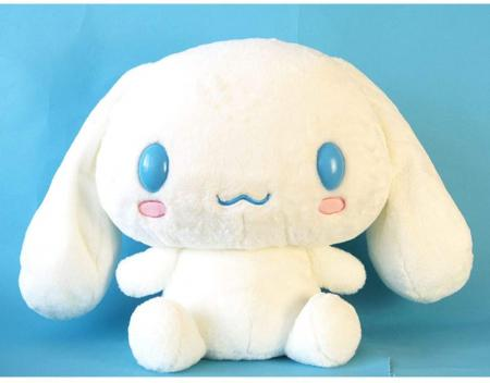 Nakajima Corporation Howahowa Cinnamoroll 2L 152589-20