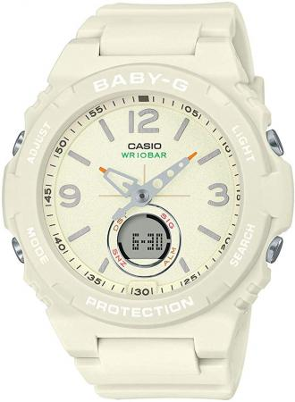CASIO Baby-G BGA-260-7AJF Ladies