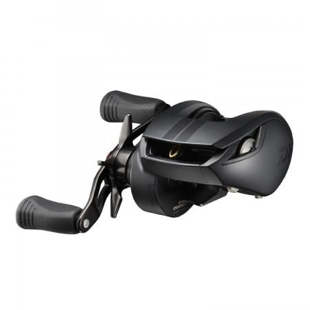 Daiwa bait reel Z 2020 SH BLACK LTD