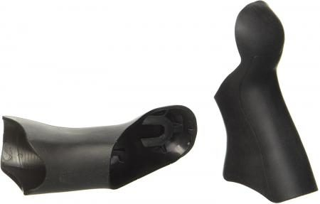 SHIMANO Bracket Cover ST-3500 / 3503/2400/2403 / R350 / R353 Black Left and Right Pair Y6VX98100