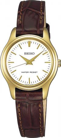 SEIKO SSXP002 Ladies