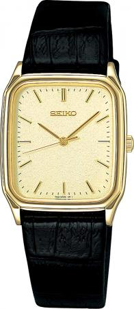 SEIKO SPIRIT SCDP040Men's