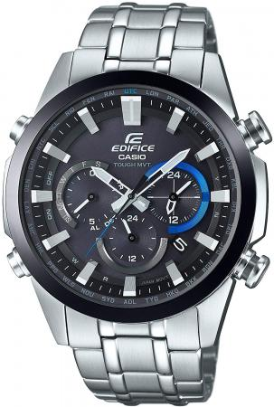 CASIO Edifice Radio Solar EQW-T630J...