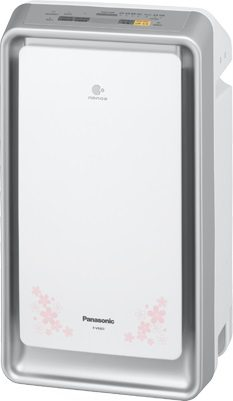 Panasonic Humidifier Air Purifier P...