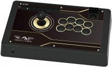 [PS5 operation confirmed] Real Arcade Pro.N HAYABUSA for PlayStation®4 / PlayStation®3 / PC [SONY licensed product]