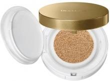 Dr.Ci:Labo Perfect Cushion Foundation Natural Beige Refill 16g SPF50+ PA++++ (sold separately)