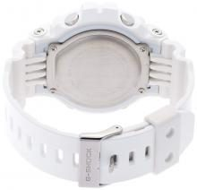 CASIO G-SHOCK GD-X6900FB-7JF White