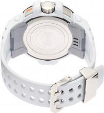 CASIO G-SHOCK MASTER OF G Gulf Master World 6 stations compatible radio solar GWN-Q1000-7AJF White