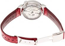 SEIKO LUKIA Mechanical SSVM023 Red