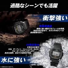 CASIO G-SHOCK GAW-100CT-1AJF