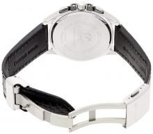 CITIZEN EXCEED AT9056-01L Black