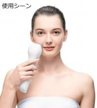 Panasonic facial therapy tool RF (radio wave) Cordless pink tone for overseas EH-SR71-P