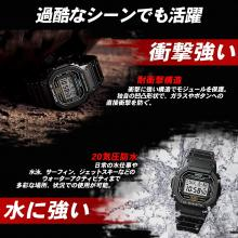 CASIO G-SHOCK Mid size model GMA-S140NC-7AJF Men's