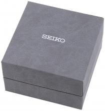 SEIKO Railway watch quartz SVBR003