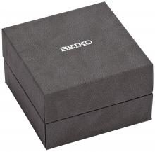 "SEIKO Watch Spirit ""SEIKO × GIUGIARO DESIGN 1,500 SCED055"