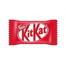 Nestle Japan KitKat 1 bag (approx. 85 pieces) [pantry]